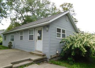 Foreclosure  id: 4263758