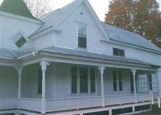 Foreclosure  id: 4263760