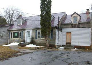 Foreclosure  id: 4263762
