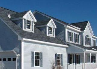 Foreclosure  id: 4263764