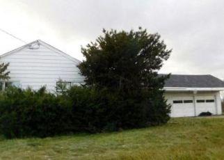 Foreclosure  id: 4263768
