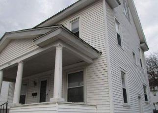 Foreclosure  id: 4263770