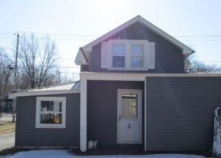 Foreclosure  id: 4263783