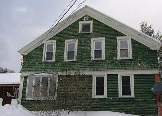 Foreclosure  id: 4263797