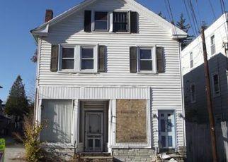 Foreclosure  id: 4263800