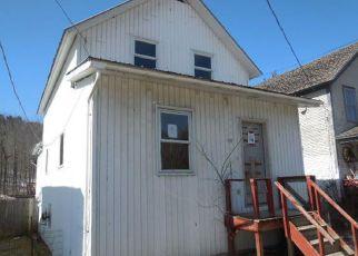 Foreclosure  id: 4263802