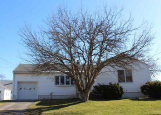 Foreclosure  id: 4263803