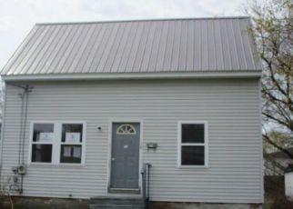 Foreclosure  id: 4263804