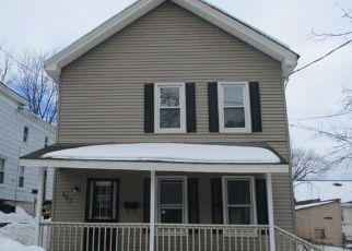 Foreclosure  id: 4263805
