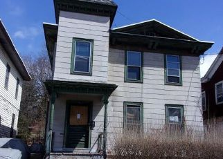Foreclosure  id: 4263810
