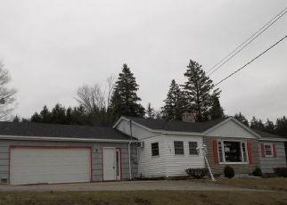Foreclosure  id: 4263835