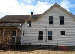 Foreclosure  id: 4263836