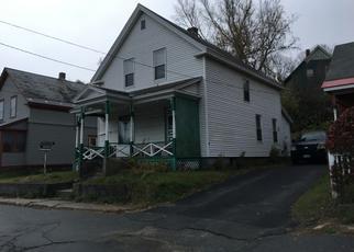 Foreclosure  id: 4263840