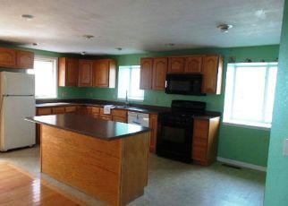 Foreclosure  id: 4263842