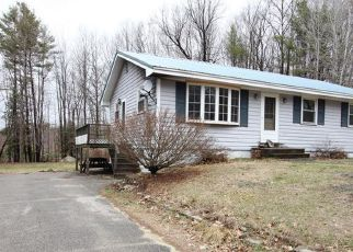 Foreclosure  id: 4263847