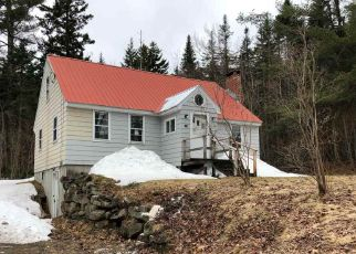 Foreclosure  id: 4263850