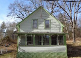 Foreclosure  id: 4263862