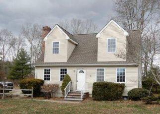Foreclosure  id: 4263866