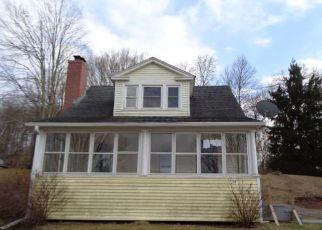 Foreclosure  id: 4263873