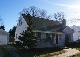 Foreclosure  id: 4263883