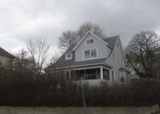 Foreclosure  id: 4263904