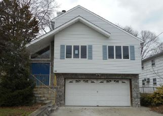 Foreclosure  id: 4263913