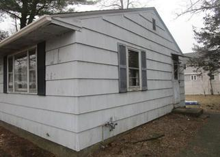 Foreclosure  id: 4263918