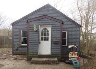 Foreclosure  id: 4263925