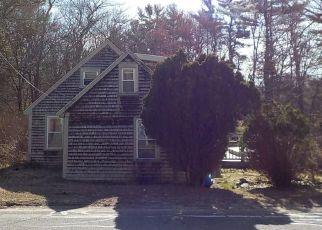 Foreclosure  id: 4263927