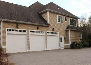 Foreclosure  id: 4263929