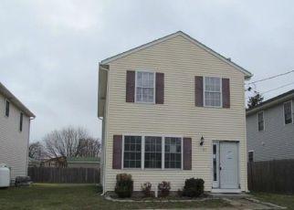Foreclosure  id: 4263930
