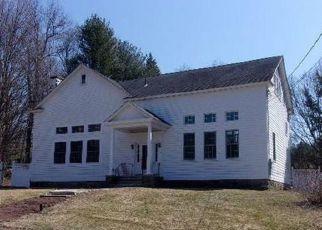 Foreclosure  id: 4263933