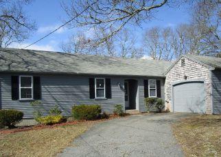 Foreclosure  id: 4263935
