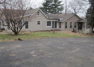 Foreclosure  id: 4263937