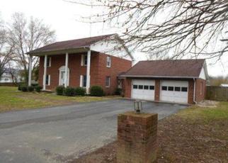 Foreclosure  id: 4263940