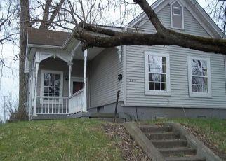 Foreclosure  id: 4263944