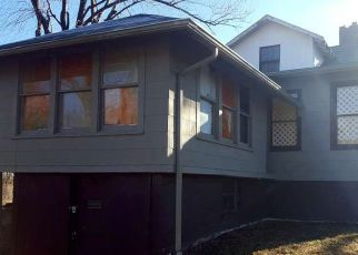 Foreclosure  id: 4263960