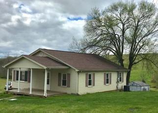 Foreclosure  id: 4263963