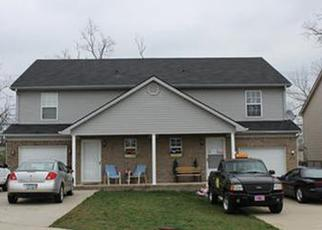 Foreclosure  id: 4263965