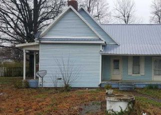 Foreclosure  id: 4263970