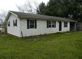 Foreclosure  id: 4263972