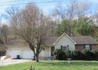 Foreclosure  id: 4263974