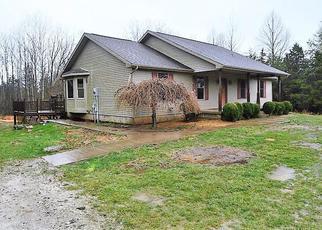 Foreclosure  id: 4263976