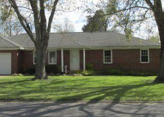 Foreclosure  id: 4263983