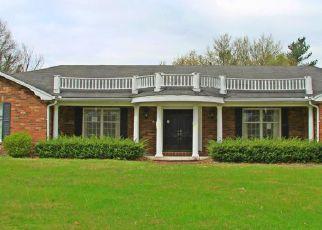 Foreclosure  id: 4263984
