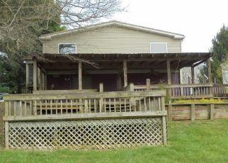 Foreclosure  id: 4263986