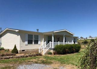 Foreclosure  id: 4263988