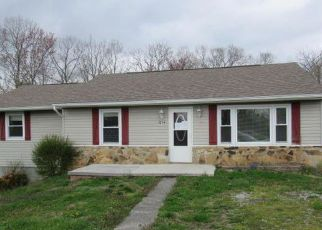 Foreclosure  id: 4263991