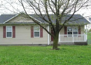 Foreclosure  id: 4264006