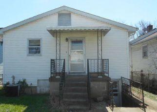 Foreclosure  id: 4264014